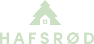 logo_hafsrød